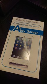 Screen Protector iPad Mini in Glendale Heights, Illinois