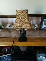 small table lamp in Glendale Heights, Illinois