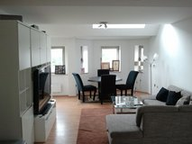 Nice maisonette in the heart-of-the-city in Wiesbaden, GE