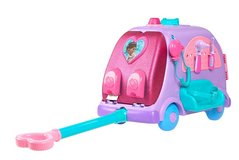 Pre Owned Doc McStuffins Mobile Clinic in Las Vegas, Nevada