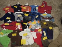 Boys 18-24 month Lot in Chicago, Illinois