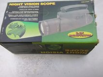 night vision viewing monocular in Tampa, Florida