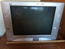 Free 28 inch tv in Quantico, Virginia
