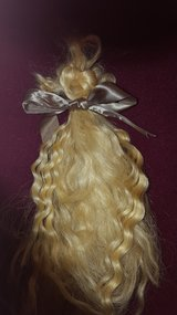 HAIR EXTENSIONS 3 in Naperville, Illinois