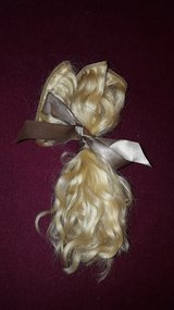 HAIR EXTENSIONS 4 in Naperville, Illinois