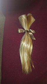 HAIR EXTENSIONS 6 in Naperville, Illinois