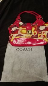 SOMMER COACH. New. in Ramstein, Germany