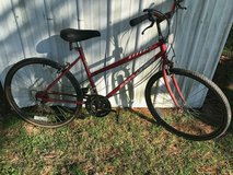 Womens/Girls Bike in Hopkinsville, Kentucky