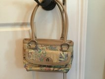 Aigner spring purse in Beaufort, South Carolina