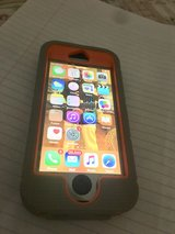 Iphone5 32gb for T-Mobile excellent condition in 29 Palms, California