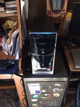 Hp Pavilion P7- AMD A6 2.20 GHz 8 GB 1 tb WIFI in Fort Campbell, Kentucky