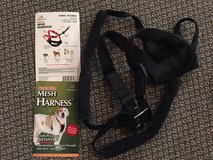 Dog Harness in Lockport, Illinois