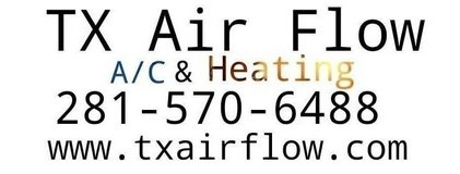 summer is almost here! let us help get your AC units ready with a Summer tune up. in Kingwood, Texas