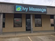 Foot Spa/reflexology, Full Body Massage (Manhattan, KS) in Fort Riley, Kansas