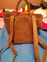 cato backpack NWT in Fort Bragg, North Carolina