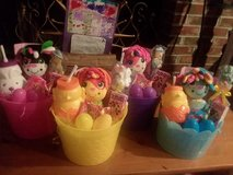 TODDLER BASKETS in Beaufort, South Carolina