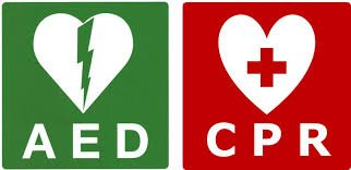 CPR classes in The Woodlands, Texas