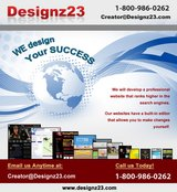 Web Design and Search Engine Advertising - Serving Philadelphia, Pennsylvania in Quantico, Virginia