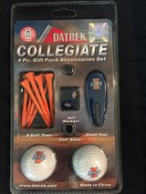 University of Illinois Golf Gift Set in Westmont, Illinois