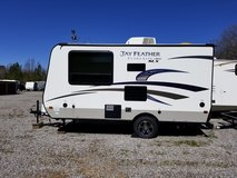 2015 Jayco Feather Lite SLX Hybrid in Fort Campbell, Kentucky