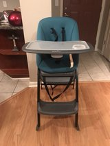 Evenflo High Chair - GREAT CONDITION in Macon, Georgia