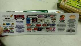 savings discount cards in Lawton, Oklahoma