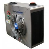 SL300T9X - Paragon Hydraflow Hydraulic Oil Cooler - 25GPM, 3000 PSI / Slim $3500.00 New in Leesville, Louisiana