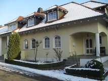 Nice Furnished Apartment in Schmalenberg in Ramstein, Germany