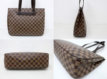 Authentic Louis Vuitton Parioli Damier Ebene bag! in Jacksonville, Florida
