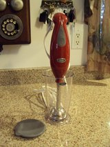Immersion Blender in Travis AFB, California