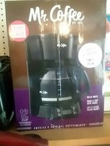 coffee machine in Spring, Texas