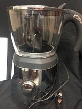 New Hot Chocolate Maker in Plainfield, Illinois