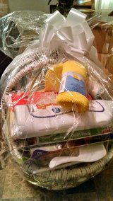 baby gift basket in Fort Drum, New York