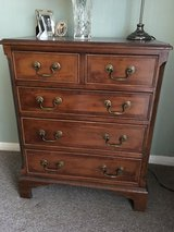 Antique Chest of drawers in Lakenheath, UK