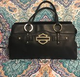 Guess Purse & Guess  Wallet in Pearland, Texas