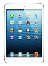 iPad Mini 16gb - First Generation - WIFI in Aurora, Illinois