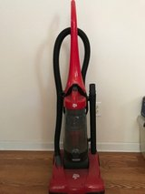 Dirt Devil Vacuum Cleaner with Attachments in Wilmington, North Carolina