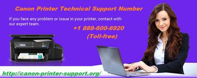 Canon Printer Helpline Number +1 888-600-6920 Canon Support in USA in Fort Drum, New York
