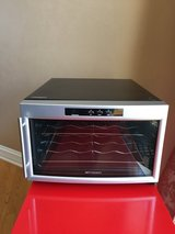 Emerson Wine Cooler. Just lowered $ from $50 to $40! in Aurora, Illinois