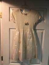Easter Dress Size 12 in Fort Knox, Kentucky
