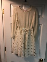 Easter Dress Size 7 in Fort Knox, Kentucky