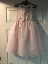 Easter Dress Size 5 in Fort Knox, Kentucky