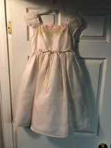 Easter Dress Size 6X in Fort Knox, Kentucky