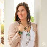 Initial Outfitters Jewelry & Acessories in Spring, Texas