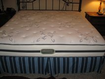 king bed mattress set in Macon, Georgia