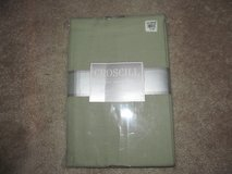 NWT Croscill tablecloth in Fort Benning, Georgia