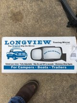 Make offer Tow mirrors in Byron, Georgia