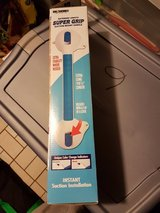 Super Grip Suction Mount Handle (brand new) in Spangdahlem, Germany
