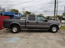 2003 Ford F250 in Pasadena, Texas