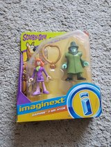 Imaginext Super Heroes Set #52 - NEW in Camp Lejeune, North Carolina